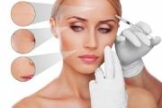 Medicina estetica: la classifica dei trattamenti più richiesti