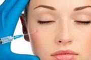 Bellezza ma senza bisturi: la medicina estetica batte la chirurgia