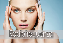 RadioFrequenza lecce